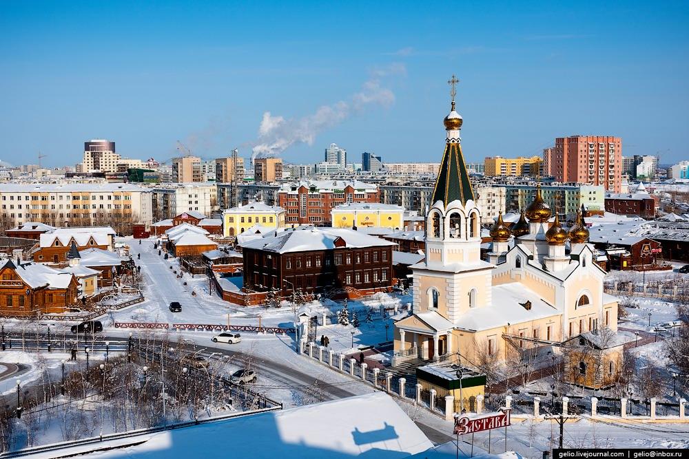 야쿠츠크 시내.jpg